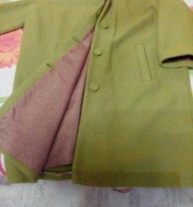 Ремонт одежды ,замена подкладки