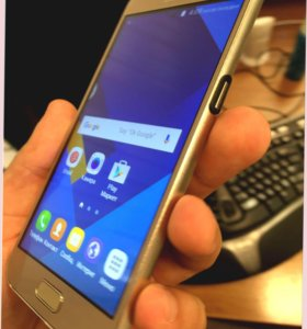 Galaxy S7 ( копия ) в наличии