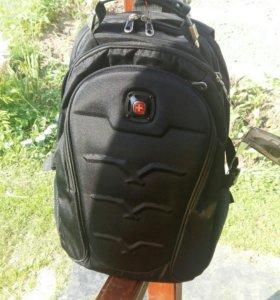 Рюкзак с доставкой