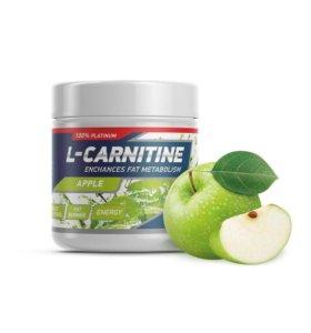 CARNITINE в порошке 150 грамм
