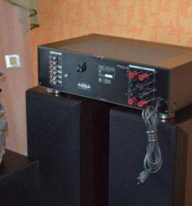 Sony TA-F190