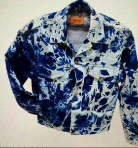 Куртка LEVI.S