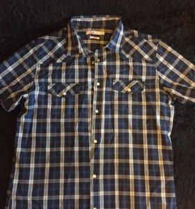 Рубашка Zolla (M)