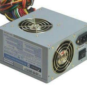 Блок питания Powerman Pro HPC-420-102DF