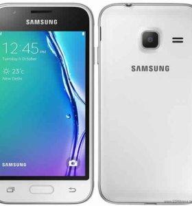 Samsung galaxy j mini