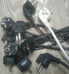 Электрошнур