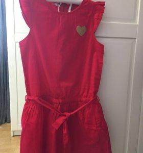 Платье DPAM