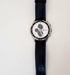 Продам отличные часы casio