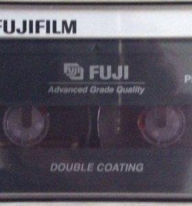 Кассета для видеокамеры