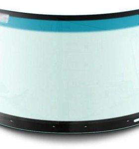 лобовое стекло Королла гп