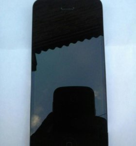 Модуль IPhone 5 s