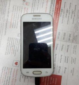 Samsung S7390/147