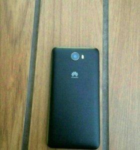 Huawei y5 ||