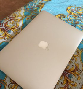 MacBook 13 2012