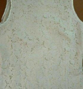 Топ ,блузка , футболка , кофта женская