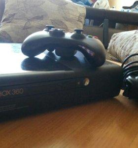 Xbox360+kinect+Guitar hero+игры