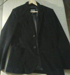 Идеальный пиджак Koton, не носился ниразу