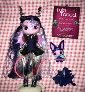 Кукла Tula Toned Novi Stars