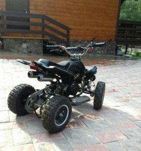 HB-ATV 49Q