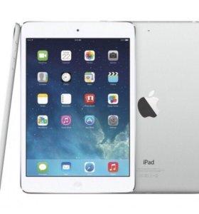 Apple iPad mini 4 - 32 Gb