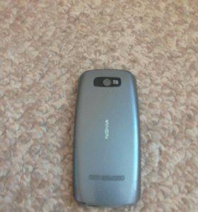Телефон Nokia 305