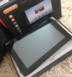Планшет Digma iDx9 3G