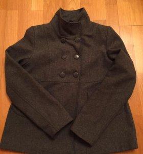 Пальто Zolla 44-46