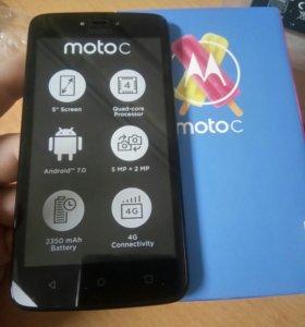 Motorola c xt1754