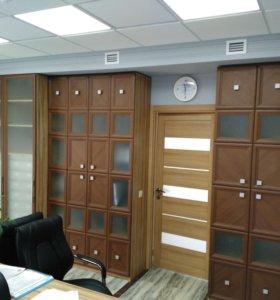Мебель на заказ от производителя.кухни,шкафы купе