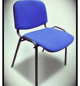 Продам стильные стулья ИСО