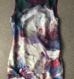 Платье инсити 44р