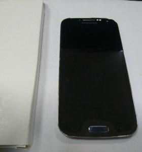 Дисплейный модуль Samsung Galaxy S4 i9500 /i9505