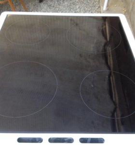 Электрическая печка beko