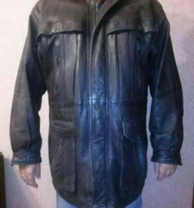 Куртка и ветровка 60р