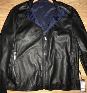 Baldinini мужская куртка