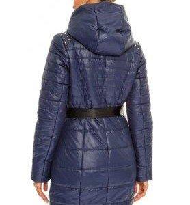 Продам отличную демисезонную куртку