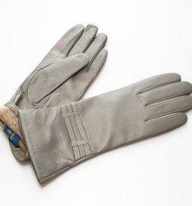 Отличные перчатки GAntes
