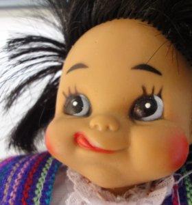 куклы братья мексиканцы