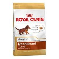 Royal Canin Dachshund Junior Такса 1.5кг.