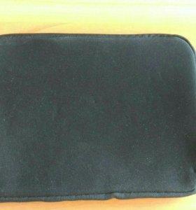 Чехол для планшета с диагональю 7 дюймов
