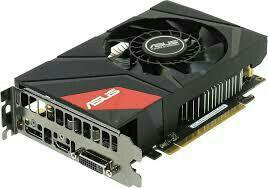 Asus GTX 950 2Gb DDR5 (oem)