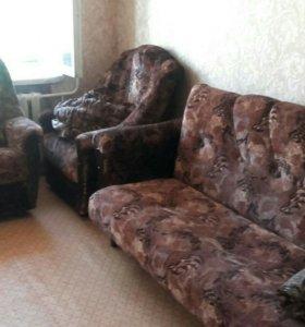 Мягкая мебель ДЕШЕВО