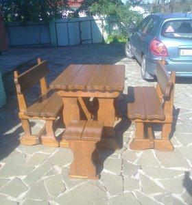 Мебель для дачи и дома