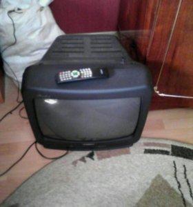Два телевизора продаю