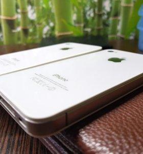 Продам Iphone 4 16/32 Gb