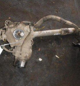 Рейка рулевая для Honda Civic 5D 2006-2012