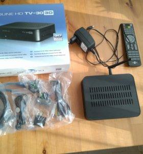 Медиаплеер Dune HD TV-303D