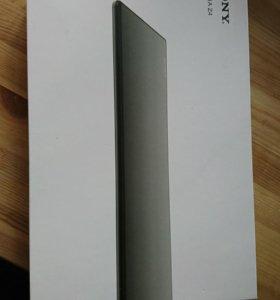 Sony Xperia z4 tablet планшетный компьютер