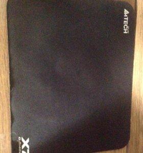 Коврик A4TECH X7 Gaming
