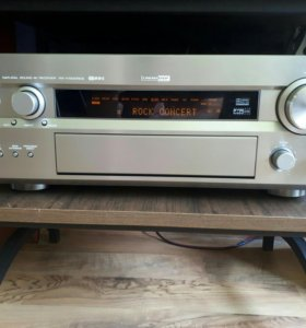 Yamaha rx-v1300rds